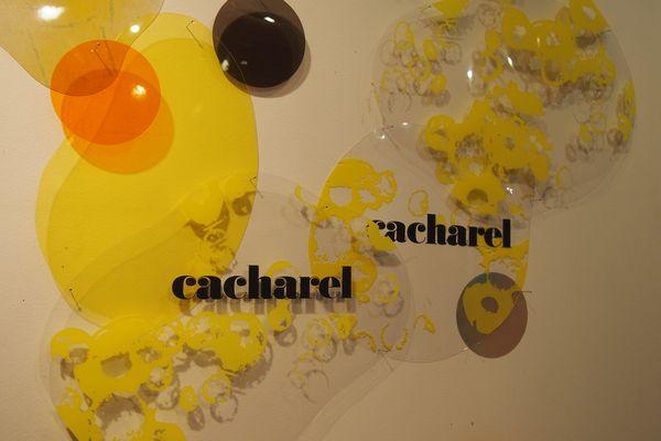 cacharel1.jpg