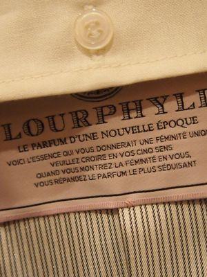 Lourphyli3.jpg