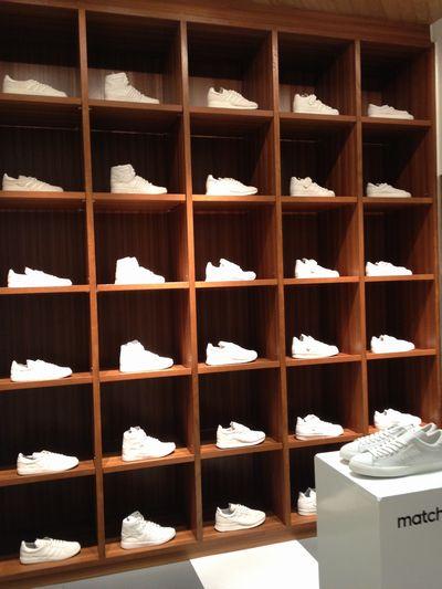adidas Originals Consortium1.jpg