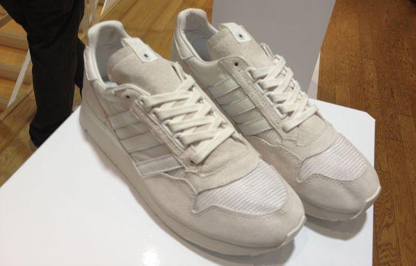adidas Originals Consortium5.jpg