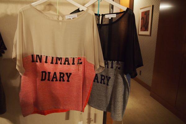 intimateDiary14.jpg