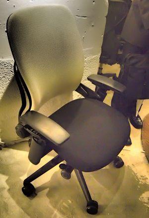 workaholic13.jpg