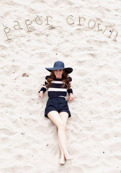 papercrown2012ps.jpg