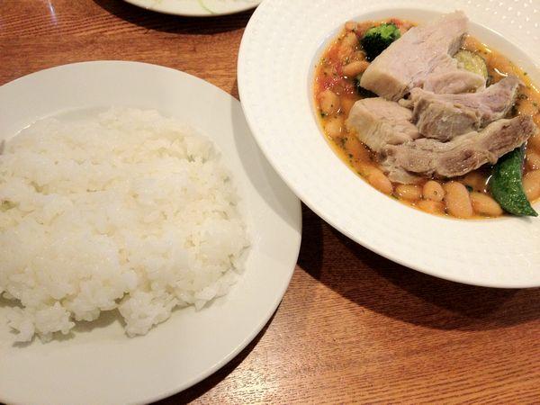 restaurantSAKAKI2.jpg