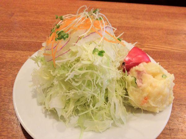 restaurantSAKAKI4.jpg