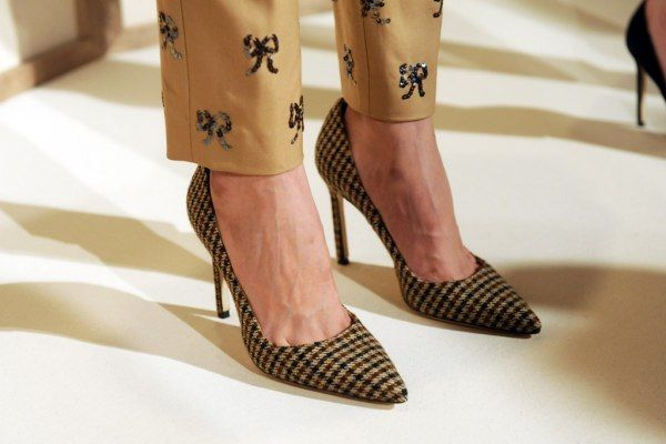 Manolo Blahnik for J.Crew5.jpg
