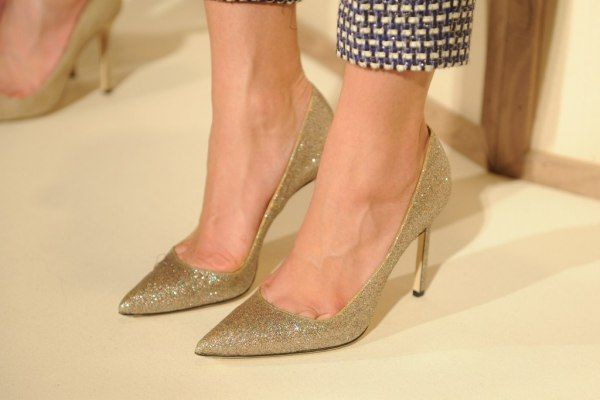 Manolo Blahnik for J.Crew4.jpg