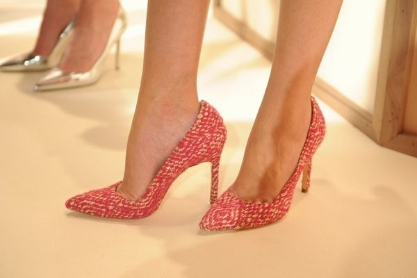 Manolo Blahnik for J.Crew6.jpg