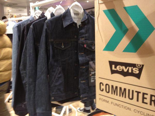 BIKE SHOP COMMUTER by Levi's5.jpg
