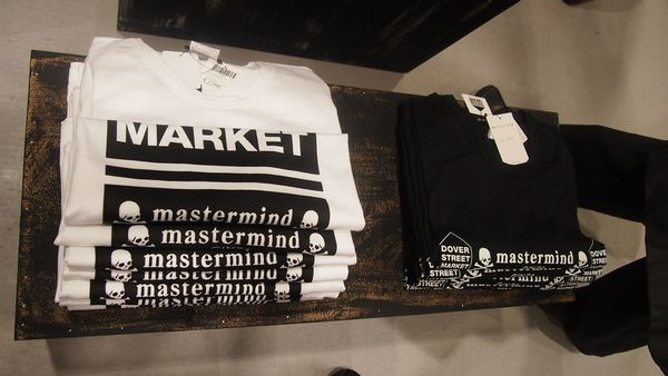DoverStreetMarketGinza2.jpg