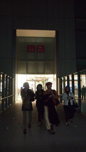 DoverStreetMarketGinza12.jpg