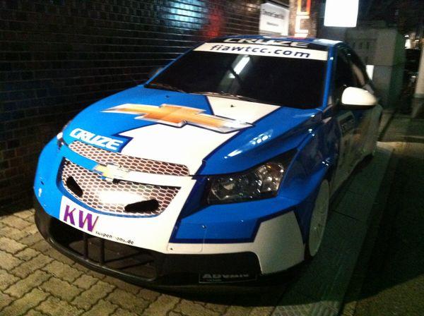 ChevroletSpeed Nite1.jpg