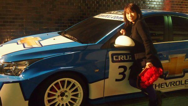 ChevroletSpeed Nite2.jpg