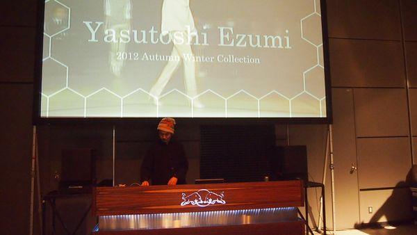 yasutoshi_ezumi30.jpg