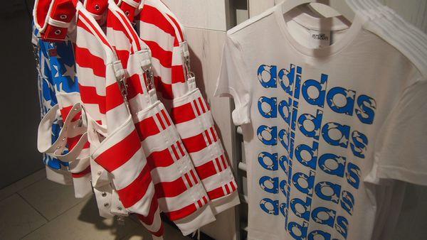 adidas_sinjuku2.jpg