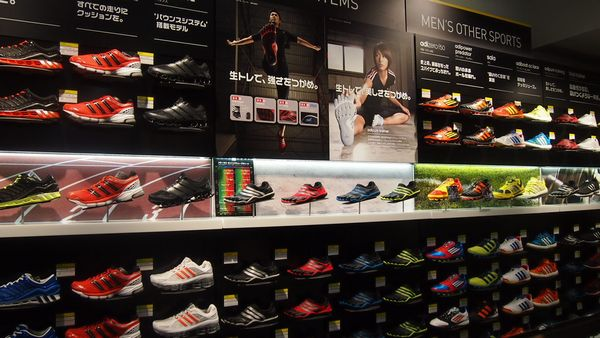 adidas_sinjuku5.jpg