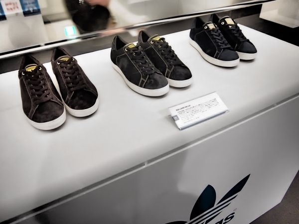 adidas_hikarie2.jpg