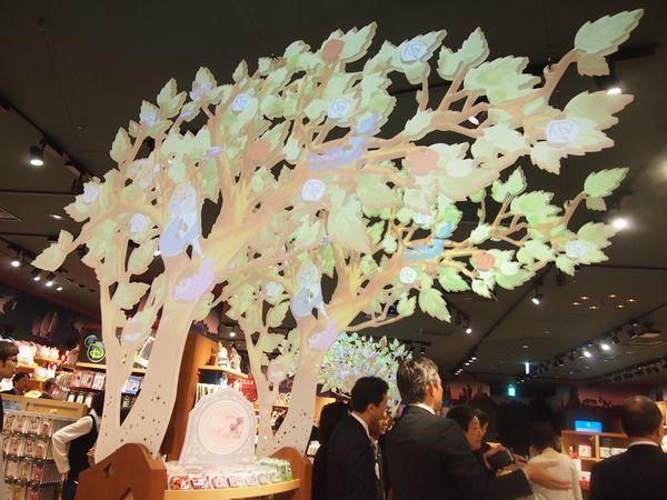 tokyosoramachi_disneystore1.jpg