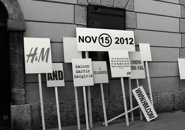 H&M_maisonMartinMargiela1.jpg