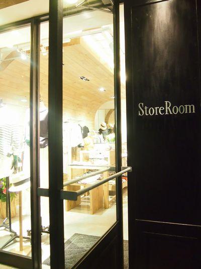 StoreRoom1.jpg