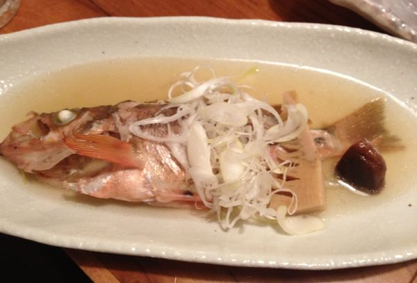 魚哲6.jpg