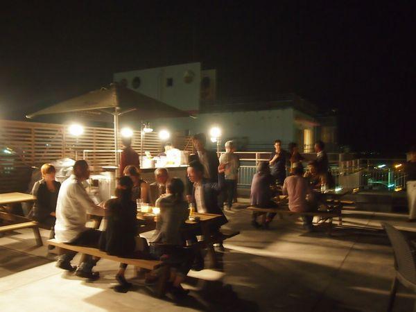 GARB_enoshima8.jpg