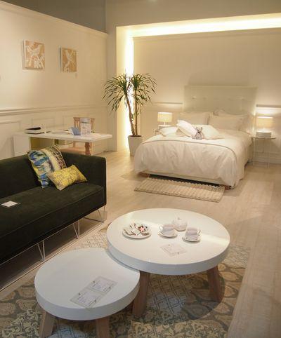 Francfran_hotelandresort14.jpg