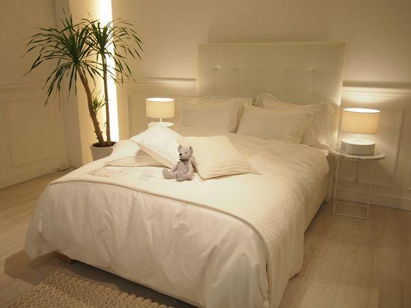 Francfran_hotelandresort15.jpg