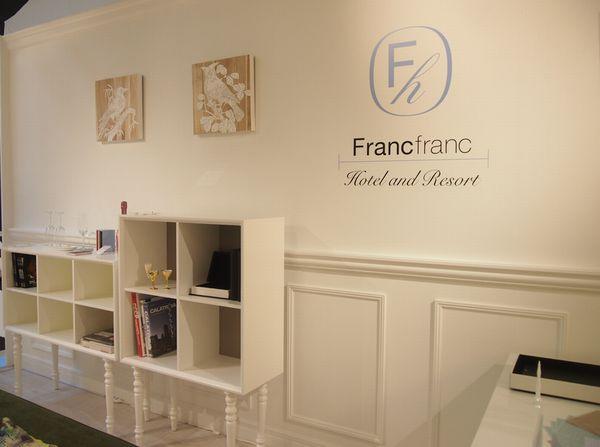 Francfran_hotelandresort17.jpg