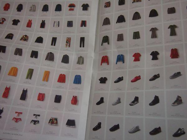 adidas_openingceremony16.jpg
