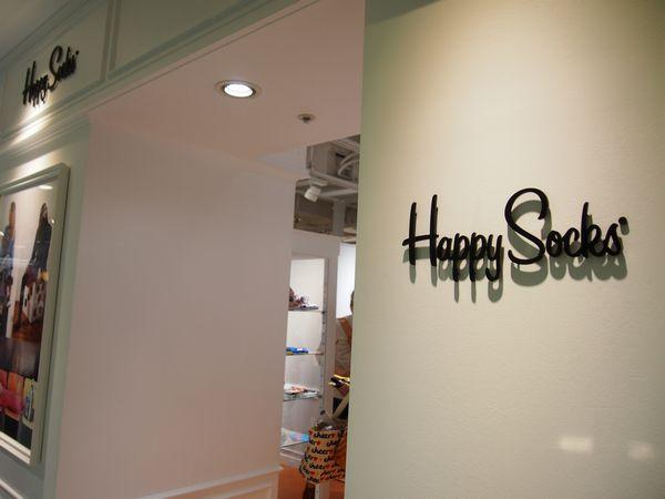 HappySocks5.jpg