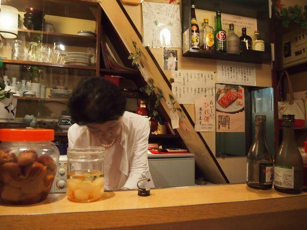 小料理水車4.jpg