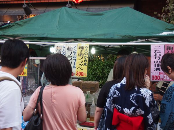 麻布十番祭2012_5.jpg