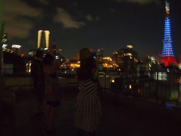 麻布十番祭2012_6.jpg