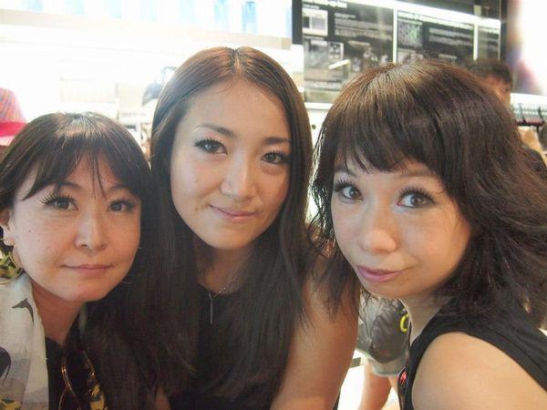 FNO_Shuuemura2.jpg