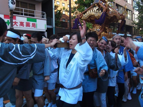 akasakahikawa6.jpg
