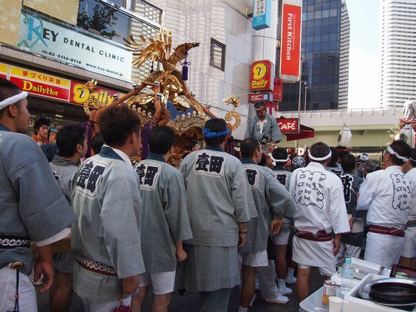 akasakahikawa7.jpg
