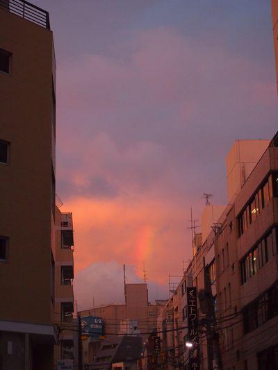 keito_nihonbashi6.jpg