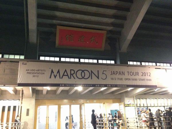 maroon5_2012_tokyo1.jpg