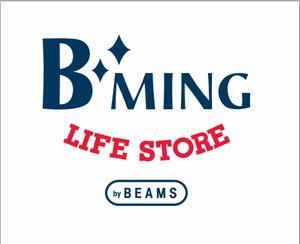 BMING_LIFESTORE_logo.jpg