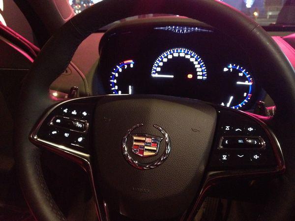 CadillacCafe5.jpg