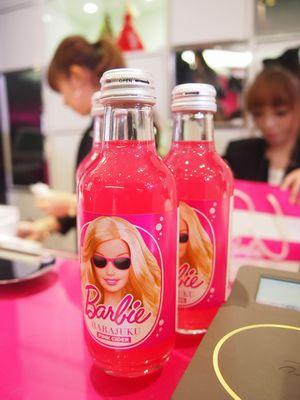 Barbie_harajyuku2.jpg