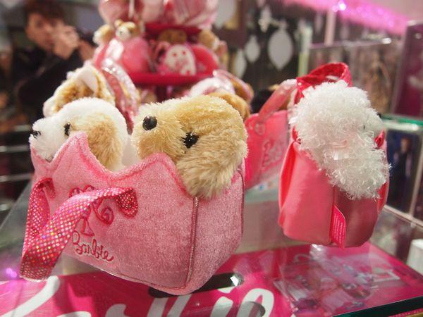 Barbie_harajyuku7.jpg