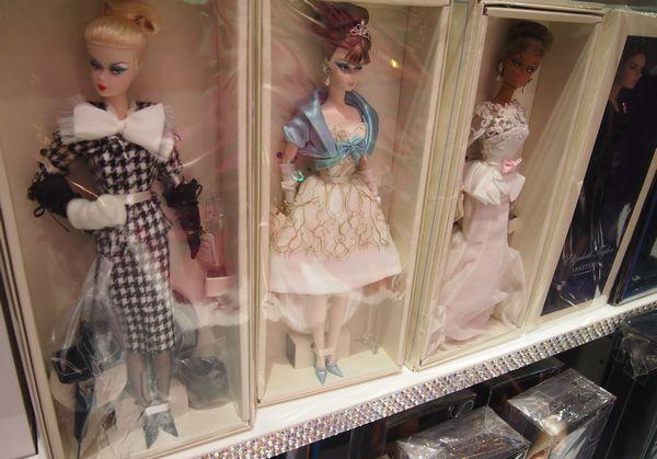 Barbie_harajyuku9.jpg