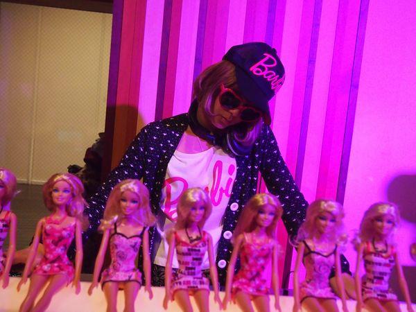 Barbie_harajyuku13.jpg
