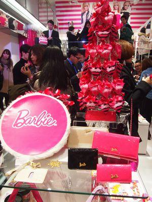 Barbie_harajyuku19.jpg
