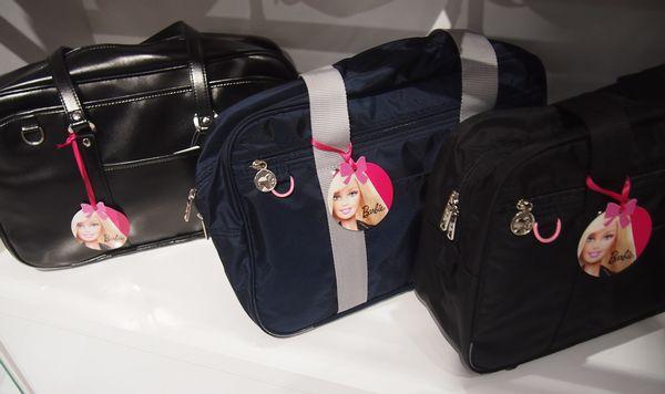 Barbie_harajyuku20.jpg