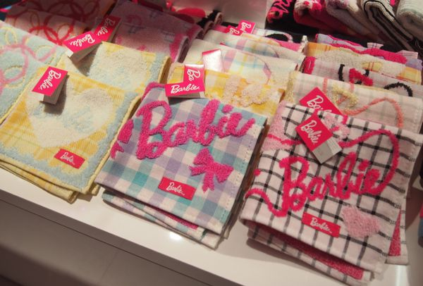 Barbie_harajyuku24.jpg