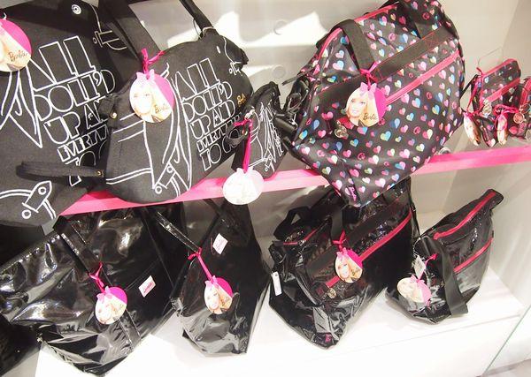 Barbie_harajyuku28.jpg