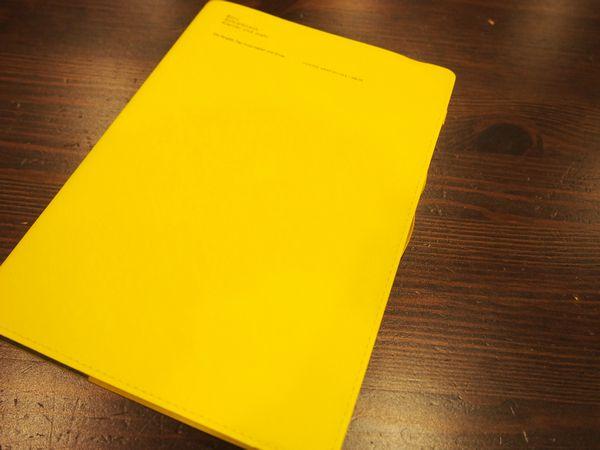 schedulebook2013.jpg